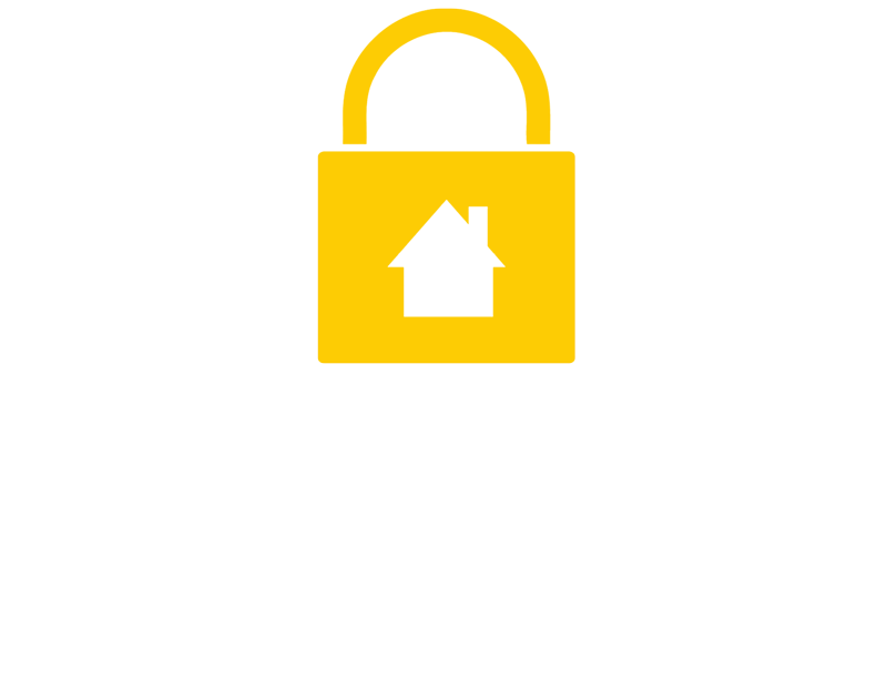 Safeguard Lock And Vault Residential Locksmith Services